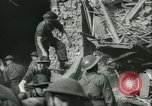 Image of World War II Calais France, 1944, second 48 stock footage video 65675020656