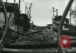 Image of World War II Calais France, 1944, second 59 stock footage video 65675020656