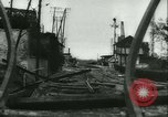 Image of World War II Calais France, 1944, second 60 stock footage video 65675020656