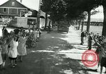 Image of Liberation of Paris Paris France, 1944, second 1 stock footage video 65675020659