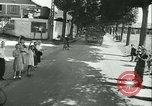 Image of Liberation of Paris Paris France, 1944, second 2 stock footage video 65675020659