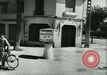 Image of Liberation of Paris Paris France, 1944, second 6 stock footage video 65675020659