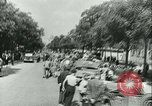 Image of Liberation of Paris Paris France, 1944, second 9 stock footage video 65675020659