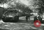 Image of Liberation of Paris Paris France, 1944, second 13 stock footage video 65675020659