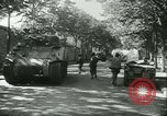 Image of Liberation of Paris Paris France, 1944, second 14 stock footage video 65675020659