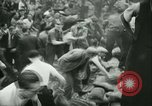 Image of Liberation of Paris Paris France, 1944, second 19 stock footage video 65675020659