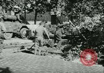 Image of Liberation of Paris Paris France, 1944, second 20 stock footage video 65675020659