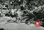 Image of Liberation of Paris Paris France, 1944, second 21 stock footage video 65675020659