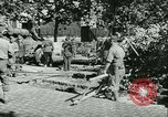 Image of Liberation of Paris Paris France, 1944, second 23 stock footage video 65675020659