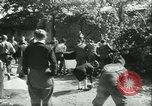 Image of Liberation of Paris Paris France, 1944, second 24 stock footage video 65675020659