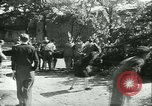 Image of Liberation of Paris Paris France, 1944, second 25 stock footage video 65675020659