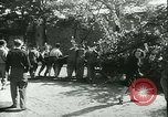 Image of Liberation of Paris Paris France, 1944, second 26 stock footage video 65675020659
