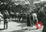 Image of Liberation of Paris Paris France, 1944, second 27 stock footage video 65675020659