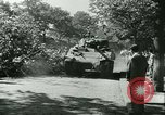 Image of Liberation of Paris Paris France, 1944, second 28 stock footage video 65675020659
