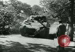 Image of Liberation of Paris Paris France, 1944, second 29 stock footage video 65675020659