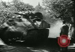 Image of Liberation of Paris Paris France, 1944, second 30 stock footage video 65675020659