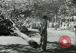 Image of Liberation of Paris Paris France, 1944, second 32 stock footage video 65675020659