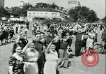 Image of Liberation of Paris Paris France, 1944, second 37 stock footage video 65675020659