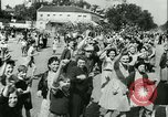 Image of Liberation of Paris Paris France, 1944, second 39 stock footage video 65675020659
