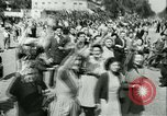 Image of Liberation of Paris Paris France, 1944, second 40 stock footage video 65675020659