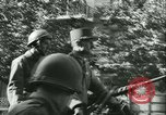 Image of Liberation of Paris Paris France, 1944, second 41 stock footage video 65675020659