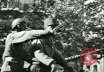 Image of Liberation of Paris Paris France, 1944, second 42 stock footage video 65675020659