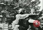 Image of Liberation of Paris Paris France, 1944, second 43 stock footage video 65675020659
