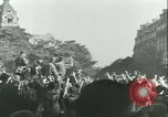 Image of Liberation of Paris Paris France, 1944, second 44 stock footage video 65675020659