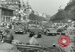 Image of Liberation of Paris Paris France, 1944, second 48 stock footage video 65675020659