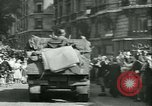 Image of Liberation of Paris Paris France, 1944, second 58 stock footage video 65675020659
