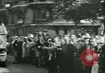 Image of Liberation of Paris Paris France, 1944, second 59 stock footage video 65675020659