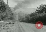 Image of United States troops Cherence Le Roussel France, 1945, second 12 stock footage video 65675020666