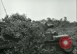 Image of United States troops Cherence Le Roussel France, 1945, second 14 stock footage video 65675020666