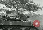 Image of United States troops Cherence Le Roussel France, 1945, second 19 stock footage video 65675020666