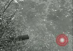 Image of United States troops Cherence Le Roussel France, 1945, second 34 stock footage video 65675020666