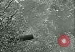 Image of United States troops Cherence Le Roussel France, 1945, second 35 stock footage video 65675020666