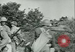 Image of United States troops Cherence Le Roussel France, 1945, second 62 stock footage video 65675020666