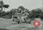 Image of United States troops France, 1945, second 8 stock footage video 65675020667