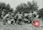 Image of United States troops France, 1945, second 13 stock footage video 65675020667