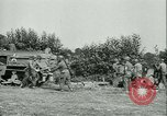 Image of United States troops France, 1945, second 15 stock footage video 65675020667