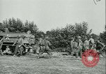 Image of United States troops France, 1945, second 16 stock footage video 65675020667