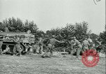 Image of United States troops France, 1945, second 17 stock footage video 65675020667