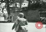 Image of United States troops France, 1945, second 33 stock footage video 65675020667