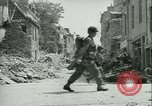 Image of United States troops France, 1945, second 40 stock footage video 65675020667