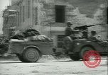 Image of United States troops France, 1945, second 43 stock footage video 65675020667