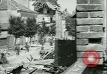 Image of United States troops France, 1945, second 54 stock footage video 65675020667