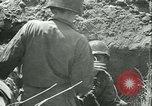 Image of Allied troops Saint Malo France, 1944, second 7 stock footage video 65675020668