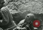 Image of Allied troops Saint Malo France, 1944, second 10 stock footage video 65675020668