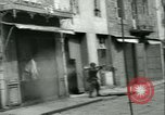 Image of Allied troops Saint Malo France, 1944, second 41 stock footage video 65675020668
