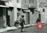 Image of Allied troops Saint Malo France, 1944, second 43 stock footage video 65675020668